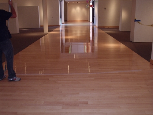 Md hardwood flooring in hollywood fl 33021 for Md hardwood flooring