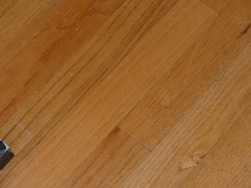White oak hardwood flooring for sale in manhattan beach for Hardwood floors on sale