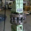 Wiedemann Machine Company R2 Turret Punch Press