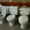 *Toilets*