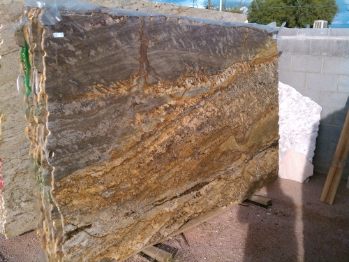 Granite Countertops Sale : GRANITE COUNTERTOP SALE in Mesa, AZ 85213 DiggersList.com