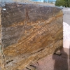 GRANITE COUNTERTOP SALE