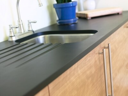 Image Result For Paper Composite Countertops