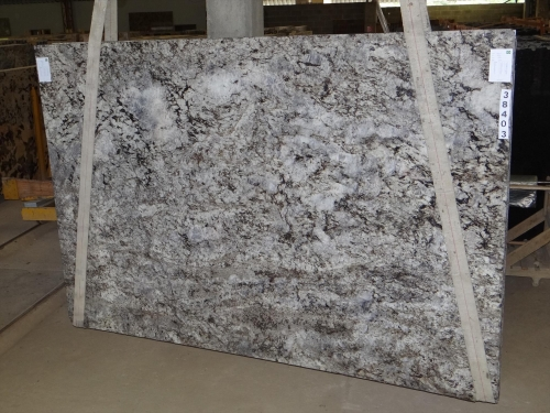 Granite Countertops Sale : GRANITE COUNTERTOP SALE in Mesa, AZ DiggersList.com
