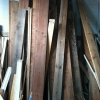 Miscellaneous Lumber