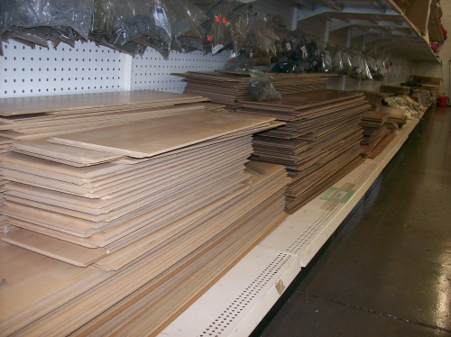 Laminate flooring for sale laminate flooring for Laminate flooring sale