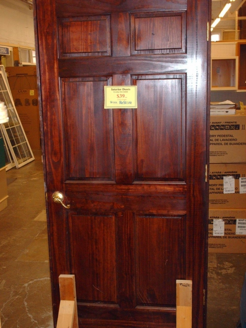 interior doors mobile homes house of samples