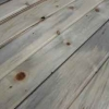 Beetle Kill / Blue Stain Pine Siding & Flooring