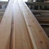 1x8 Red Cedar Channel Siding - NEW - Clearance at $0.99 LF