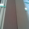 Landmark Premium Composite Decking - New Line! - $2.25 LF