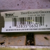 Trex Escapes Grooved 1\