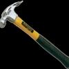 PROSTAR Framing Hammer
