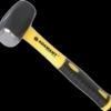 PROSTAR Stoning Hammer