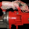 STAR #8 Hydraulic Rebar Cutter