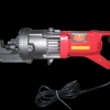 STAR #6 Hydraulic Rebar Cutter
