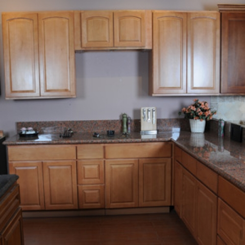 Kitchen cabinets 10x10 in la puente ca 91744 for Kitchen cabinets 10x10