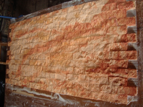 Philadelphia Stone Tile Faux Stone Tiles