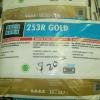 253R Gold