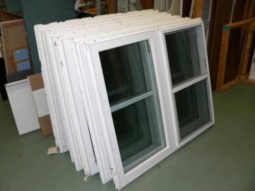 Harvey window in north carver ma for Harvey windows price list