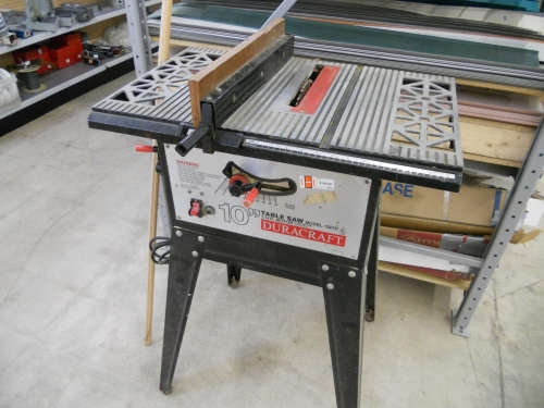 Ryobi Router Table Related Keywords Suggestions Ryobi Router Table Long Tail Keywords
