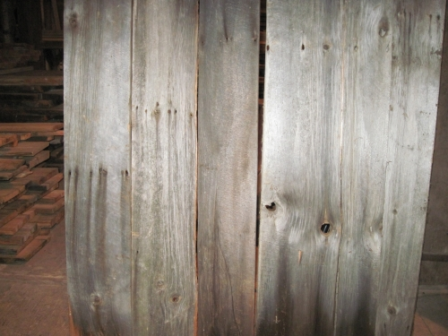 Decrotive structural reclaimed barn wood in quakertown for Recycled wood flooring for sale