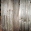 Decrotive & Structural Reclaimed Barn Wood
