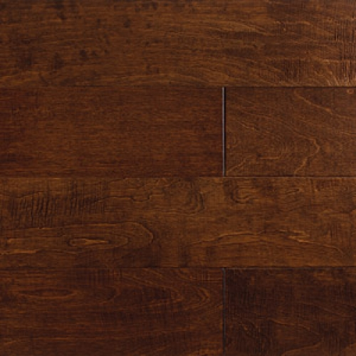 cheap hardwood flooring for only a sf in dallas tx