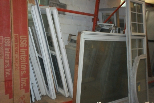 Replacement windows how much are replacement windows for Replacement windows for sale