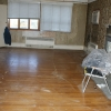 Hardwood Flooring - 5,000 Sq. Ft.  Oak Flooring