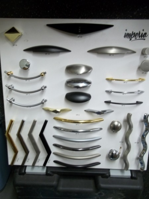 high end cabinet knobs and handles in carver ma