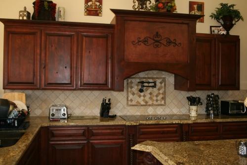 Granite Countertop Sale : GRANITE COUNTERTOP SALE in Mesa, AZ DiggersList.com