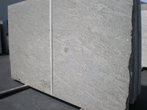 Marble & Granite, Slabs and Countertops * Cornerstone * in Hayward, CA ...