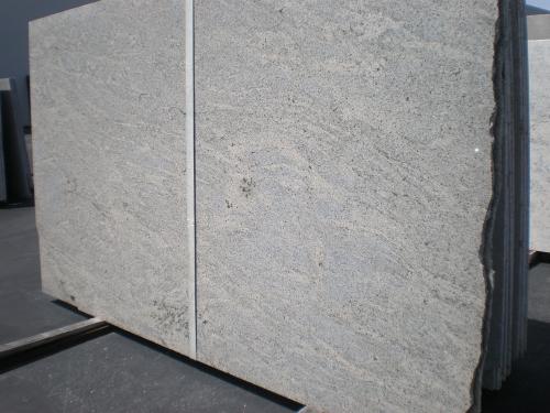 Marble Granite Slabs And Countertops Cornerstone In
