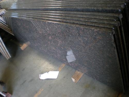 Granite Countertops Cornerstone Marble And Granite In