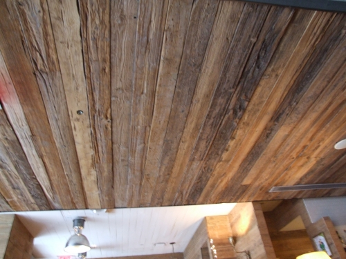 Barn Boards And Weathered Gray Siding For Sale Old