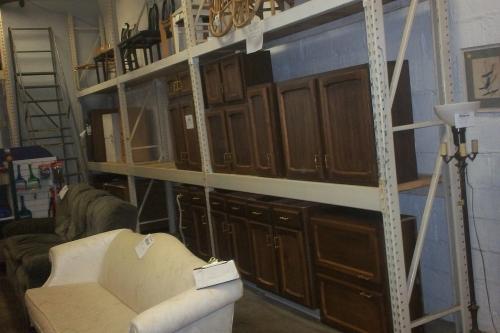 Kitchen cabinets pitman nj myideasbedroom com