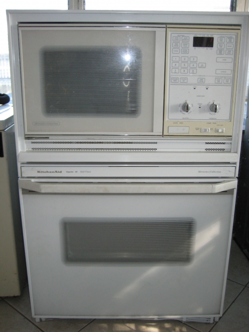 kitchen aid double oven top stoves and ovens kitchenaid