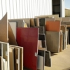 Quartz Slabs- Discounted