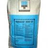 emaco s88 ci fiber reinforced repair mortar