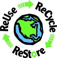 Habitat ReStore_SeaIsland
