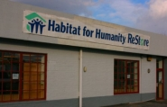 Habitat for Humanity of Frederick Co. ReStore