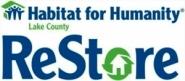 Habitat ReStore - Gurnee