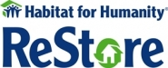 Habitat ReStore NOLA