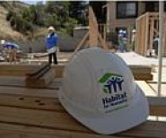 Habitat for Humanity Santa Barbara ReStore