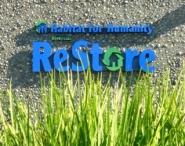 Habitat for Humanity Riverside ReStore